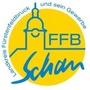 FFB-Schau