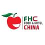 FHC China, Shanghai