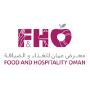 Food & Hospitality Oman, Muscat