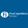 Fi Food Ingredients Europe, Frankfurt