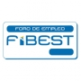 Fibest, Valladolid