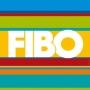 Fibo, Cologne