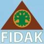 FIDAK, Dakar