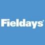 Fieldays, Hamilton
