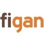 Figan, Zaragoza