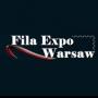 Fila Expo Warsaw, Warsaw