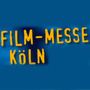Film-Messe Cologne