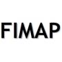Fimap, Leca da Palmeira
