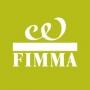 FIMMA Maderalia, Valencia
