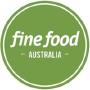 Fine Food Australia, Sydney