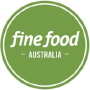 Fine Food Australia, Melbourne