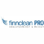 finnclean PRO, Tampere