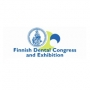 Finnish Dental Congress and Exhibition, Helsinki
