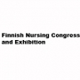 Finnish Nursing Congress and Exhibition, Helsinki