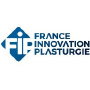 FIP – France Innovation Plasturgie Lyon, Chassieu