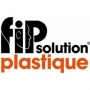FIP solution plastique, Chassieu