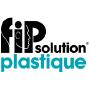 FIP solution plastique Lyon, Chassieu