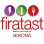 Firatast, Girona