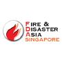 Fire & Disaster Asia FDA, Singapore