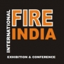 Fire India, Chennai