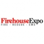 Firehouse Expo Baltimore