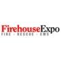 Firehouse Expo, Nashville