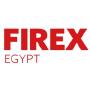 FIREX Egypt, Cairo