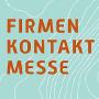 FIRMEN.KONTAKT.MESSE., Birkenfeld