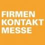 Firmenkontaktmesse, Trier