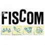 Fiscom