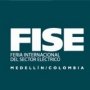 FISE, Medellin