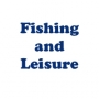 Fishing and Leisure