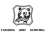 Hunting and Fishing in Russia