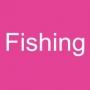 Fishing, Helsinki