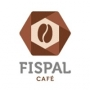 Fispal Cafe