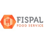 Fispal Food Service, Sao Paulo