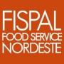 Fispal Food Service Nordeste, Recife