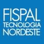 Fispal Tecnologia Nordeste, Recife