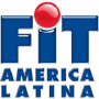 FIT America Latina, Buenos Aires