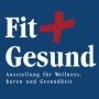 Fit + Health, Cottbus