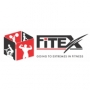 Fitex, Greater Noida
