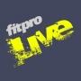 Fitpro Live, London