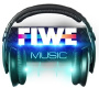 FIWE Music, Warsaw