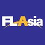 FLAsia, Singapore