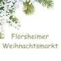 Christmas market, Flörsheim