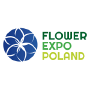 FLOWER EXPO POLAND, Warsaw