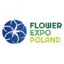 FLOWER EXPO POLAND, Warsaw