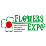 Flowers Expo, Moscow
