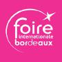 Foire Internationale de Bordeaux, Bordeaux