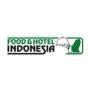 Food & Hotel Indonesia, Jakarta